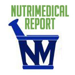 NutriMedical Report Show Monday Aug 5th 2019 – Hour One ...