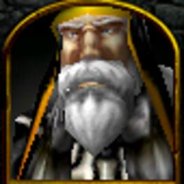 Warcraft 3 Classic Improved Orc Peon And Blackrock Version