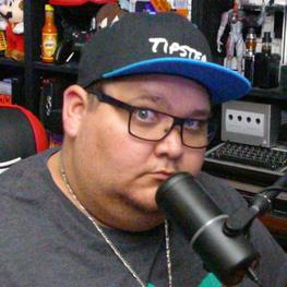This Reddit YouTuber Got Caught Red Handed Silencing Criticism (and