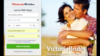 Search Our Dating Reviews