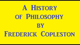 copleston history of philosophy volume 9 pdf