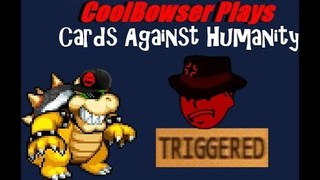 Coolbowser Reacts To Smg4 Mario S Big Chungus Hunt