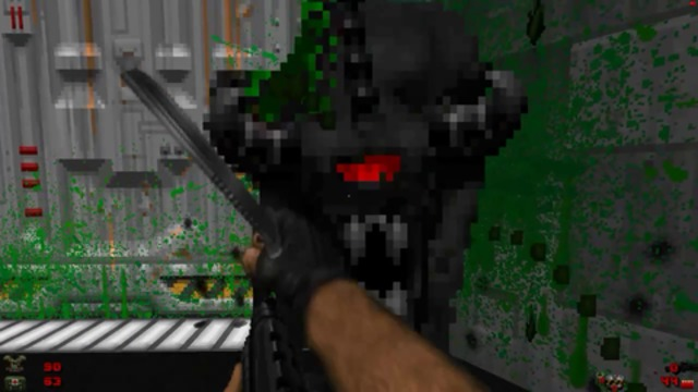 project brutality 3.0 full download
