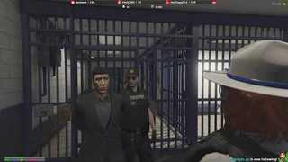 GTA V NoPixel: Creation of Thermite
