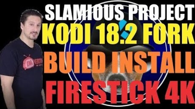 BEST NEW & FAST  18 2 FORK OF 2019 💥SLAMIOUS BUILD