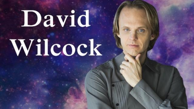 David Wilcock - Revealing The Five Alliance Groups