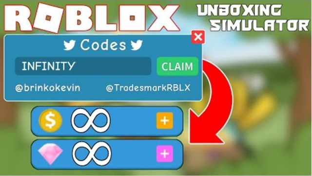 Try These Unboxing Simulator Codes 2019 List {Mahindra Racing}