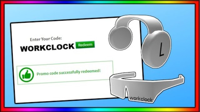 Promo codes for adopt me roblox 2019   Roblox Promo Codes For Robux