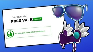 ALL* TOWER DEFENCE SIMULATOR CODES | ROBLOX