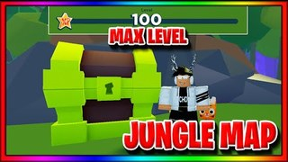 All New Legends Of Speed Codes Roblox - legends of speed roblox codes wiki