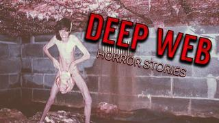4 Really Creepy True Coincidence Horror Stories *REAL