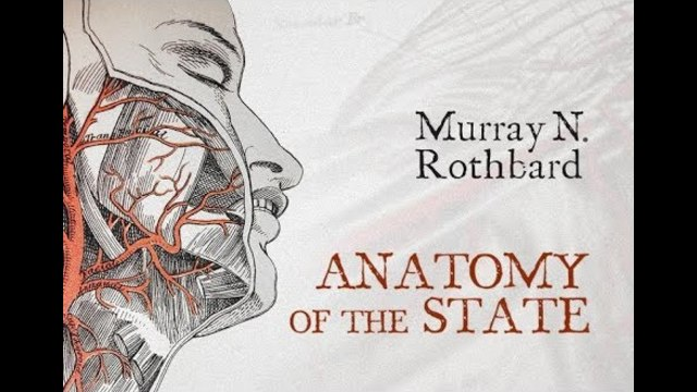 Anatomy Of The State (Part 3b)