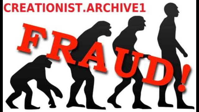 Creationist.Archive1