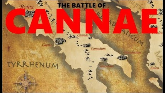 a history of hannibals rule Download the app and start listening to hannibal today - free with a 30 day trial   invincible to a rome which began to doubt itself for the first time in its history.