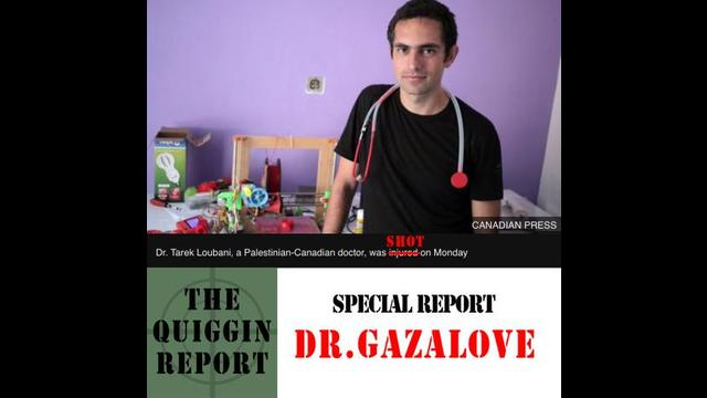seeing the invisible quiggin thomas