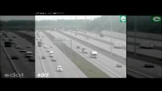 Liveleak com - And they say you can't outrun the cops