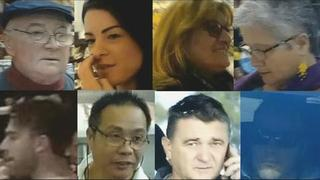 A MUST WATCH Gang stalking, Spiritual Awareness and Family