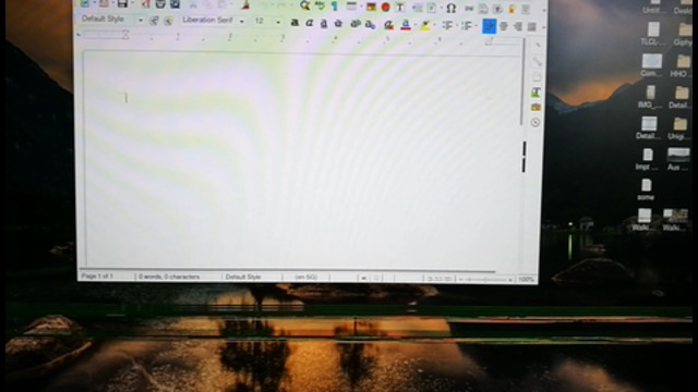 Solved] Video/Display Glitch on All Kernels above 4 14