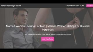 chaser dating
