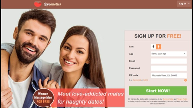 Love swans dating site