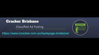 Newcastle backpage is site similar to backpage - 1 part 9