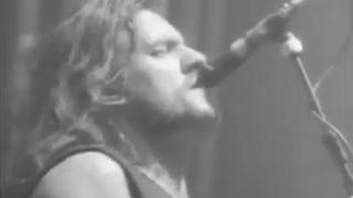 Exodus - Hammer And Life (live at the Key Club)