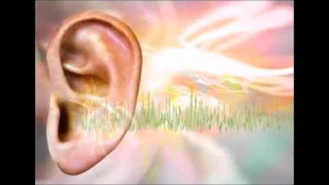 Ringing in Left Ear Spiritual Meaning, Pay Attention