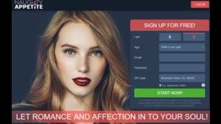 Fisher Method App Review *Watch this first!* Scam Aware! | Scam Reviews -  Video reviews | Pinterest