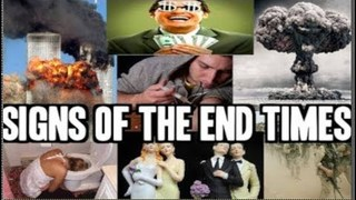 17 july 2019 rapture: Jim and Red prep for doomsday!