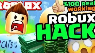 Roblox Promo Code Gives You Infinite Free Robux September 2019 - roblox codes for music anime death note free roblox