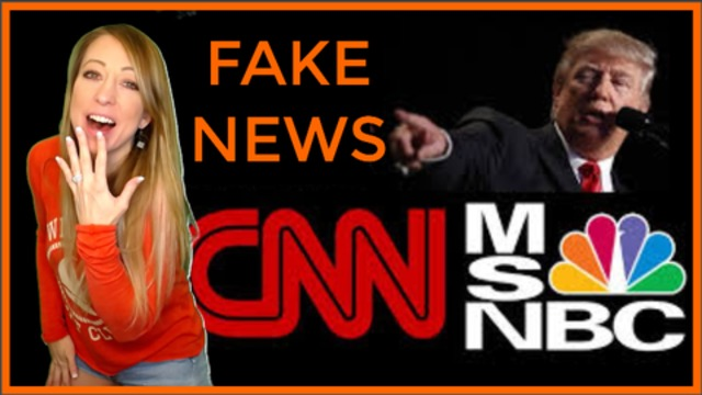 Image result for If This Is Exposed CNN & MSNBC Will Cease To Exist! Americas Darkest Secret Revealed!