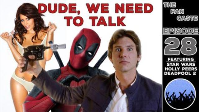 deadpool 1 tamil dubbed 720p download