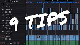 How to stream 1440p 144hz WITHOUT Screen Tearing - Elgato 4k60 Pro