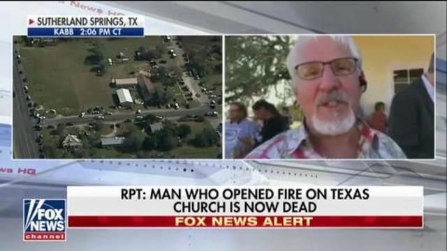 sutherland springs jewish personals The tragedy of sutherland springs monday, november 6, 2017 at 9:15 pm | יז חשון תשע las vegas is now the tiny texas town of sutherland springs.