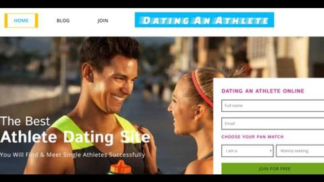 Best opening message internet dating