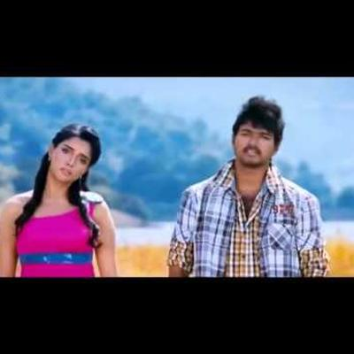 Tamil Bluray Video Songs 1080p Hd 2014 - Cameroon Vibes