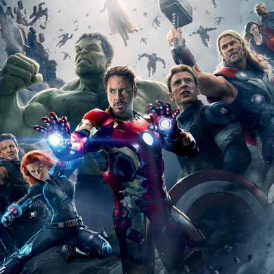 Film123movies Avengers 4 Endgame Ganzer Film Stream Deutsch 2019 Hd