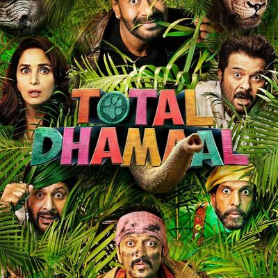 bollywood latest movies download 2019