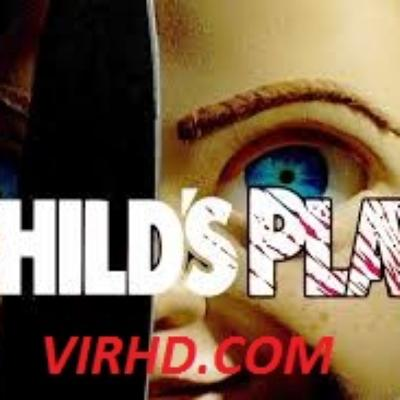 123Movies Child's Play online 2019