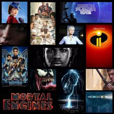 123movies Putlcoker Watch Avengers Endgame 2019 Online For Free
