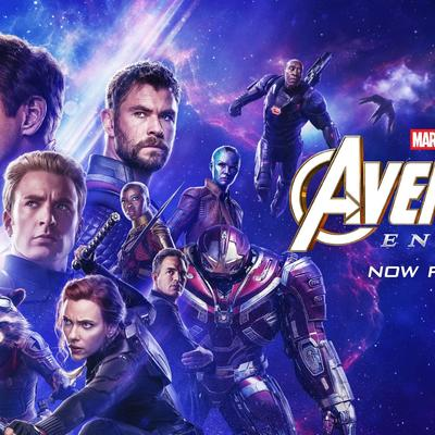 Watch Avengers Endgame 2019 Full Movie Online Free 123movies