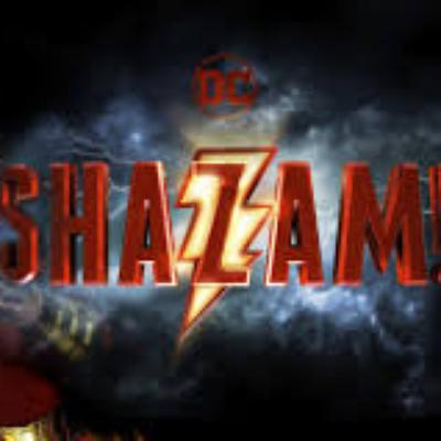 Shazam full movie with english subtitles